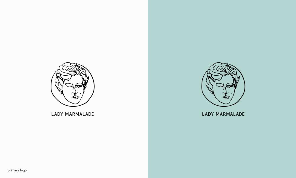 LadyMarmaladeBranding-02.png