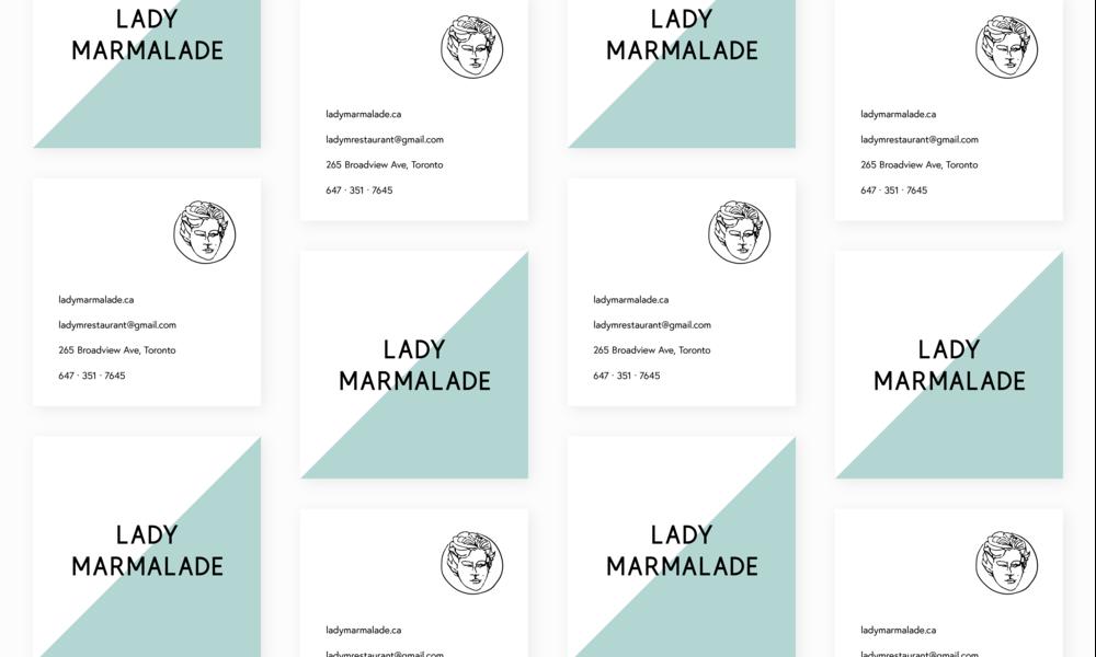 LadyMarmaladeBranding-03.png