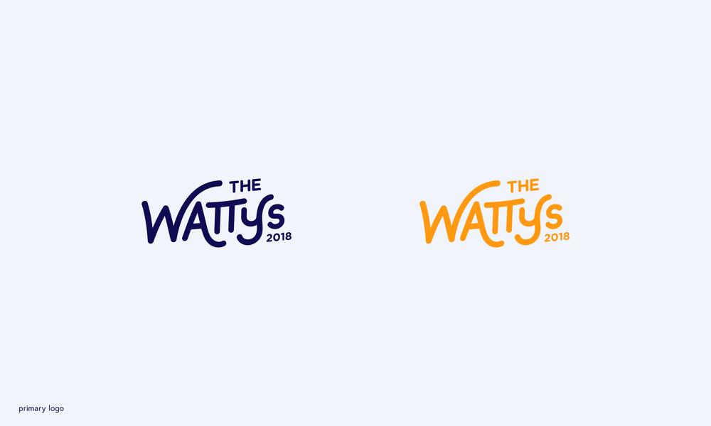 TheWattys-02.png