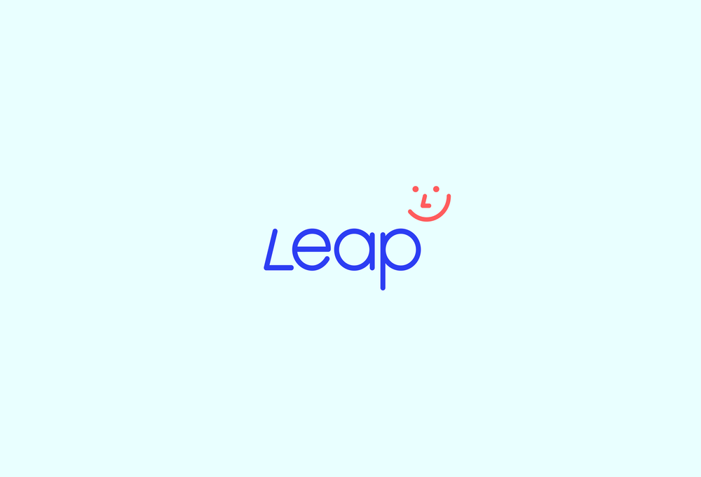 leap-01.png