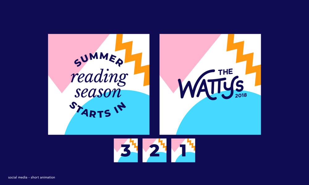 TheWattys-09.png