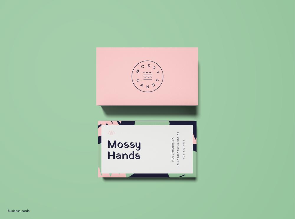 MossyHands-06.png