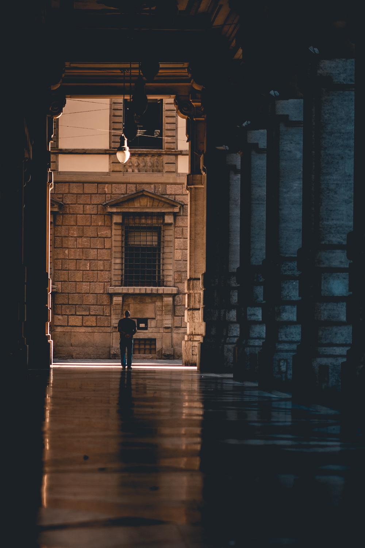 DSCF9157-Firenze.jpg
