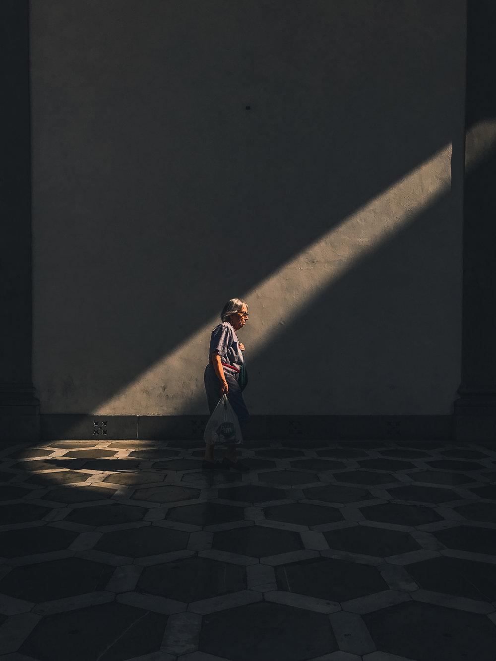 IMG_2683-Firenze-2.jpg