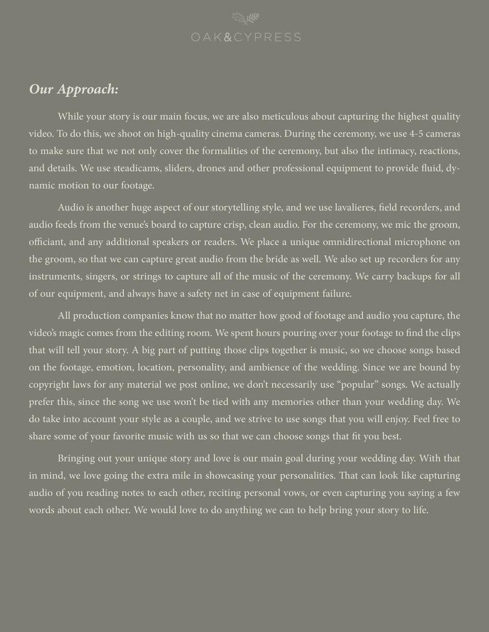 Oak & Cypress Client Info3.jpg