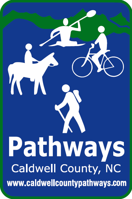 Caldwell County Pathways