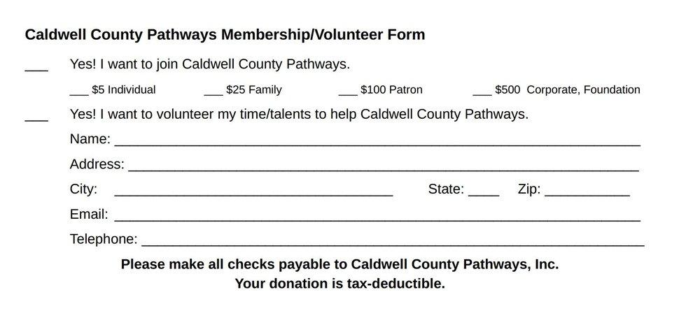 Pathways-membership-form.JPG