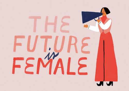 Source,    Illustrated Ladies