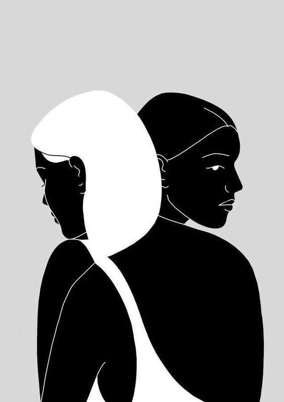 Artist -  Johanna Olk