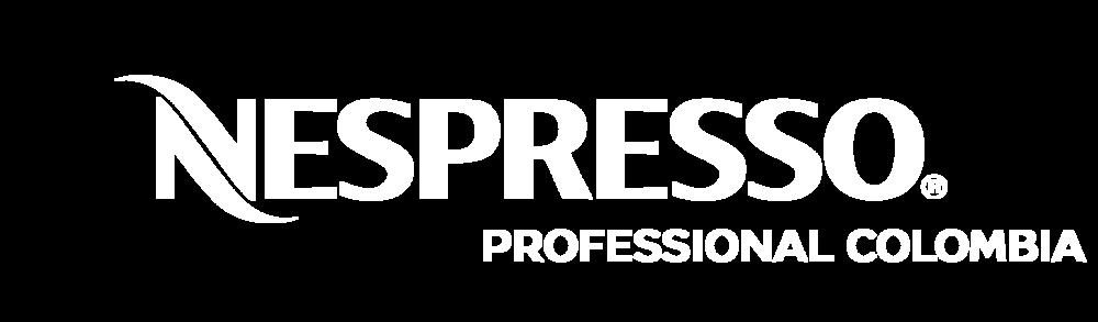 logo Nespresso_Mesa de trabajo 1.png