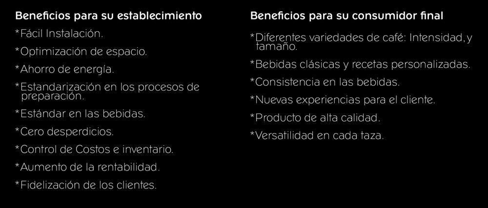 beneficios nespresso_Mesa de trabajo 1.jpg