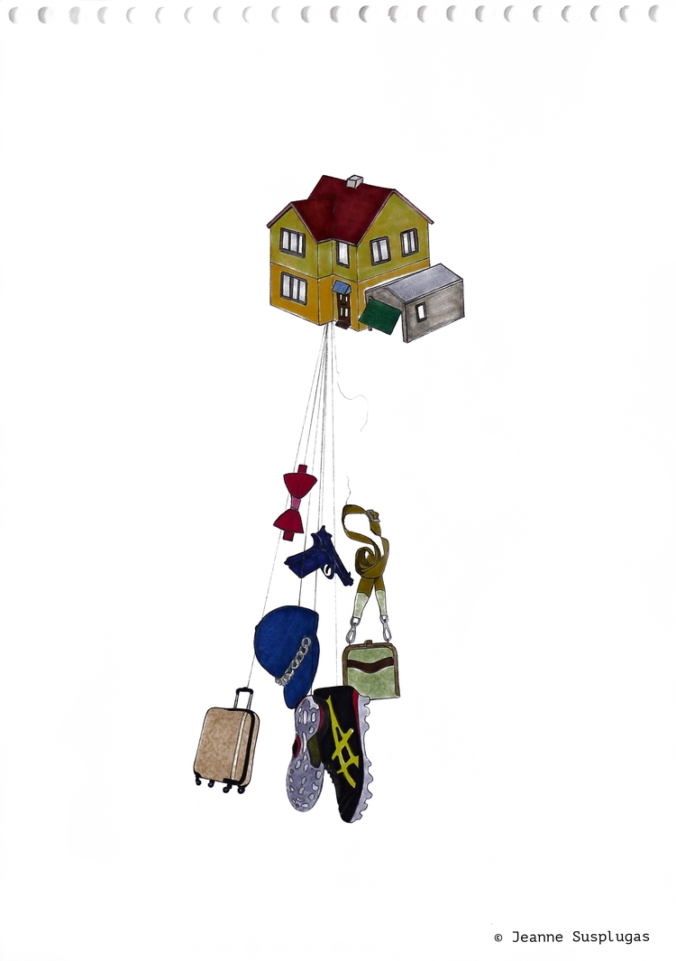 flying+house+(S.T.).jpg