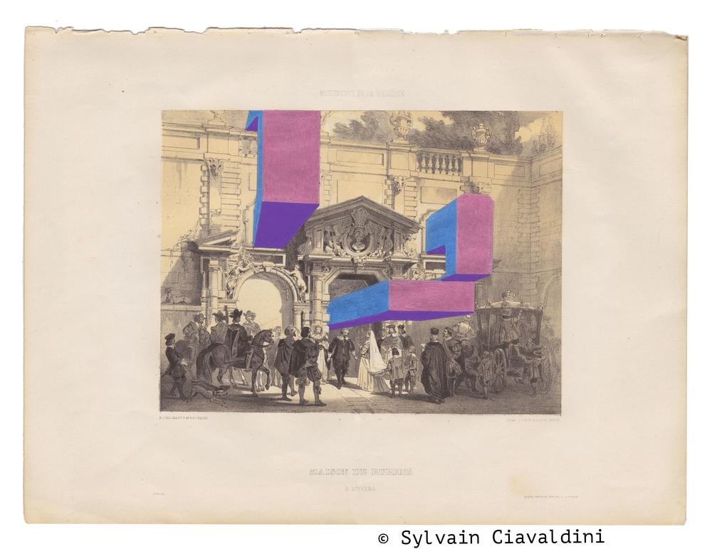 Sylvain-Ciavaldini-1.jpg