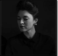 Célia Stroom