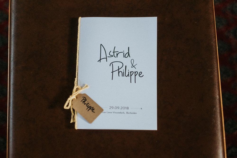 astridphilippeS (183 van 712).jpg