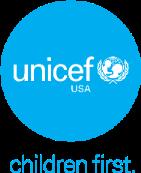UNICEFUSA_CF_C.png