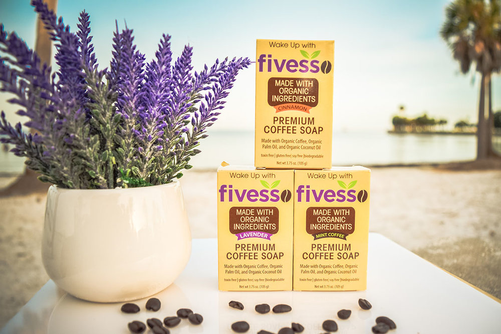Copy of Fivesso-Products1.jpg