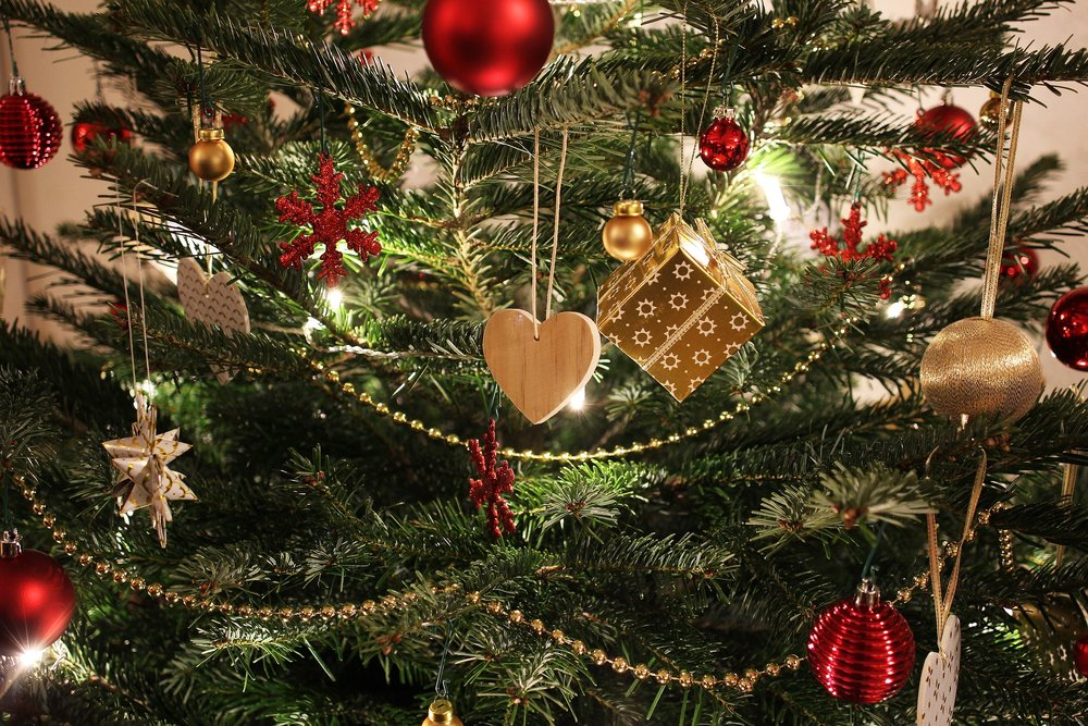 christmas-2994875_1920.jpg