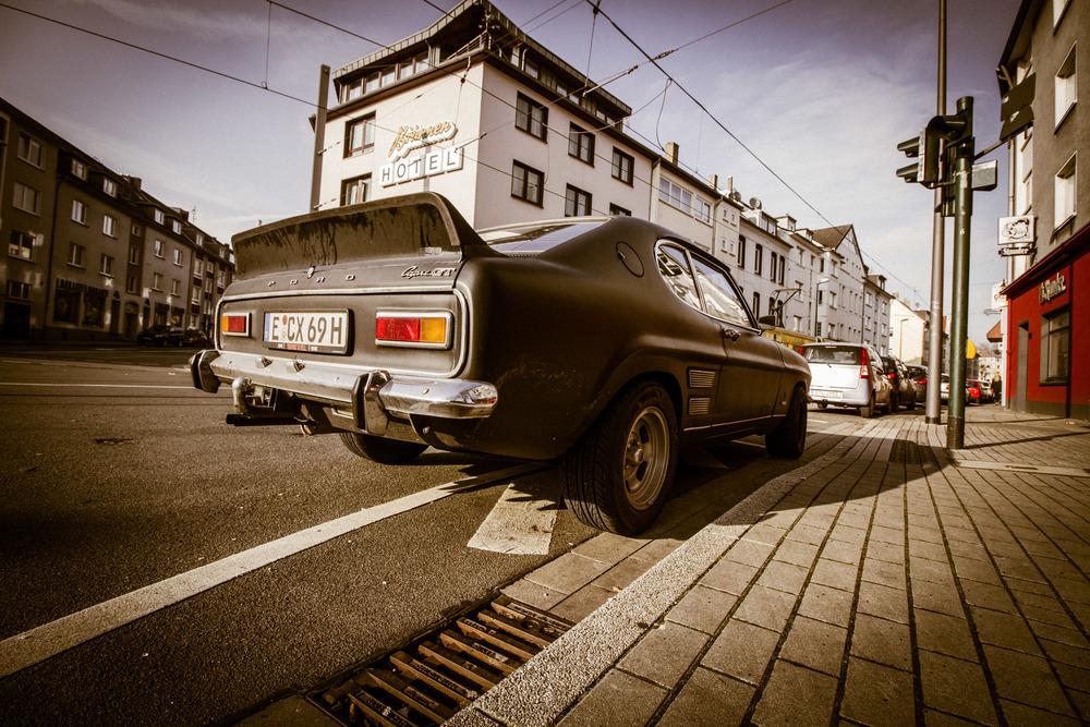 Soulhell Cafe by Dirk Behlau-6832.jpg