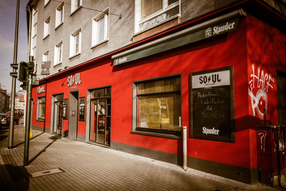 Soulhell Cafe by Dirk Behlau-6831.jpg