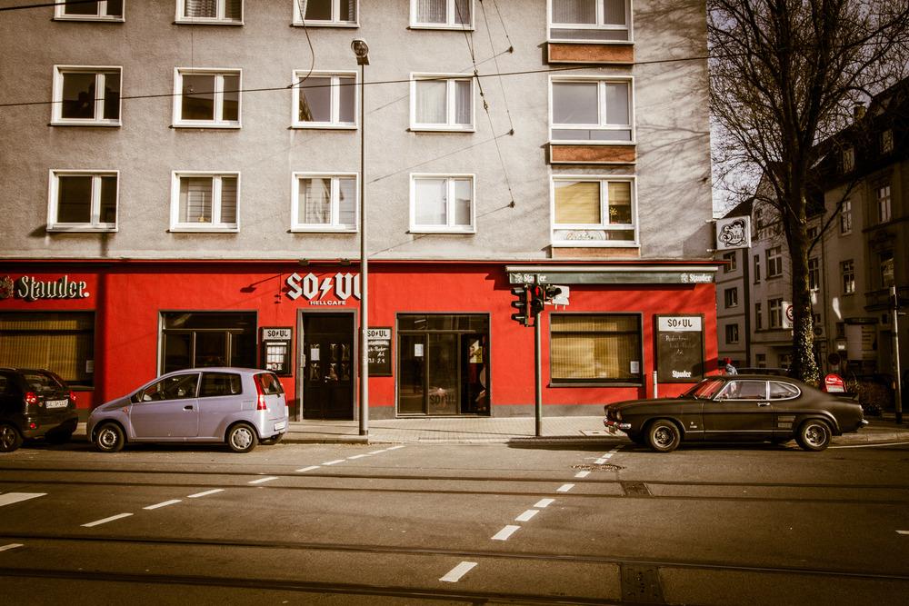 Soulhell Cafe by Dirk Behlau-6833.jpg