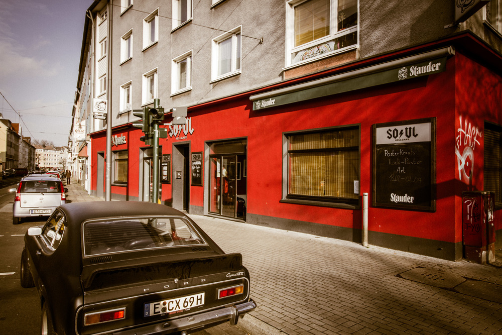 Soulhell Cafe by Dirk Behlau-6830.jpg