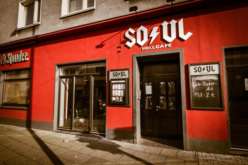 Soulhell Cafe by Dirk Behlau-6829.jpg