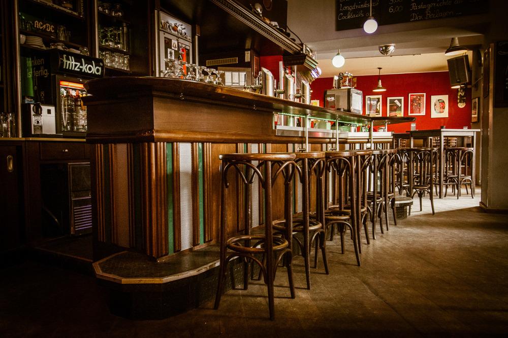 Soulhell Cafe by Dirk Behlau-6827.jpg