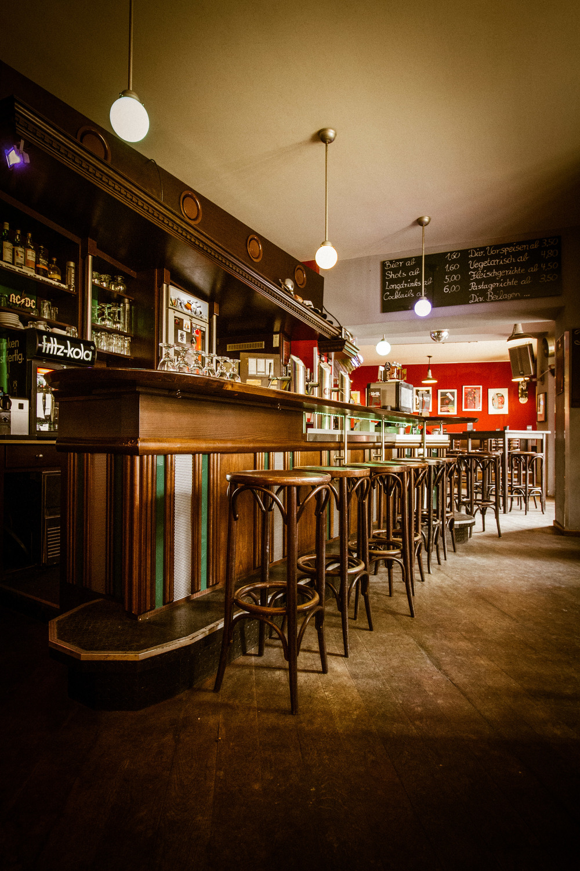 Soulhell Cafe by Dirk Behlau-6822.jpg