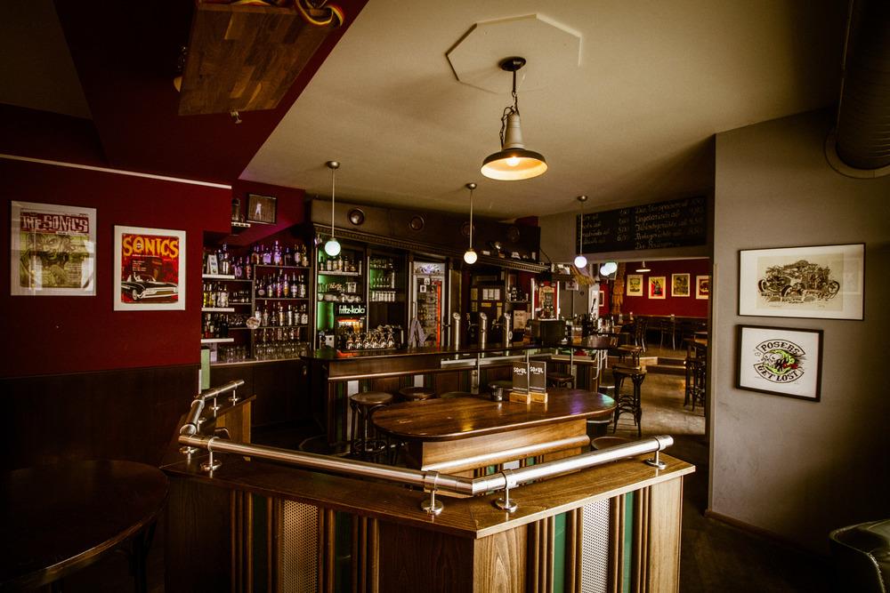 Soulhell Cafe by Dirk Behlau-6811.jpg