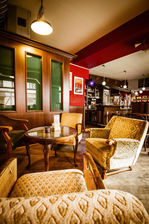 Soulhell Cafe by Dirk Behlau-6803.jpg