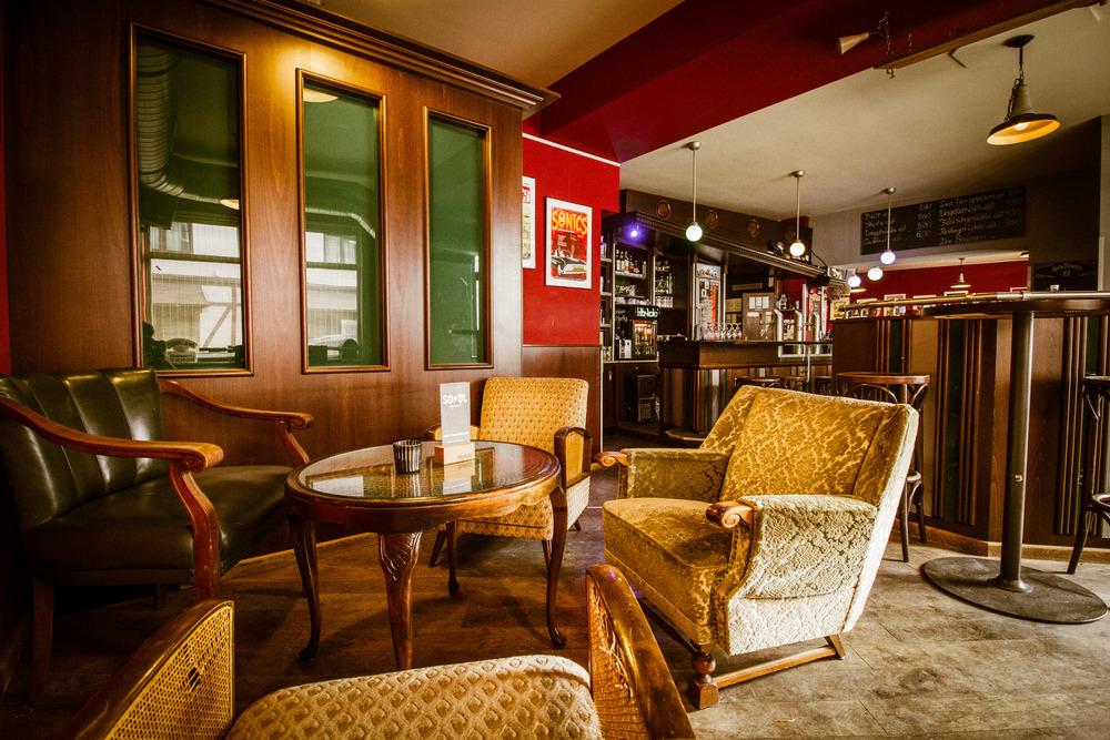 Soulhell Cafe by Dirk Behlau-6802.jpg