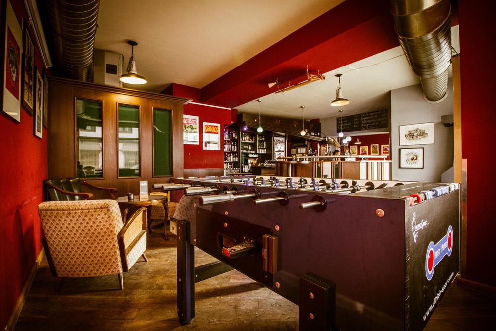 Soulhell Cafe by Dirk Behlau-6800.jpg