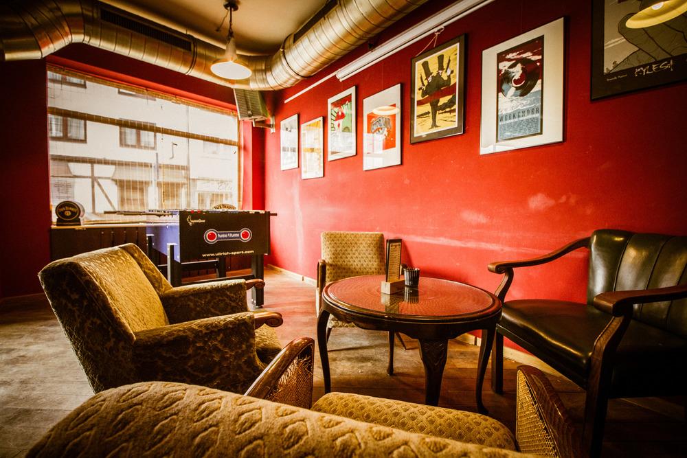Soulhell Cafe by Dirk Behlau-6797.jpg