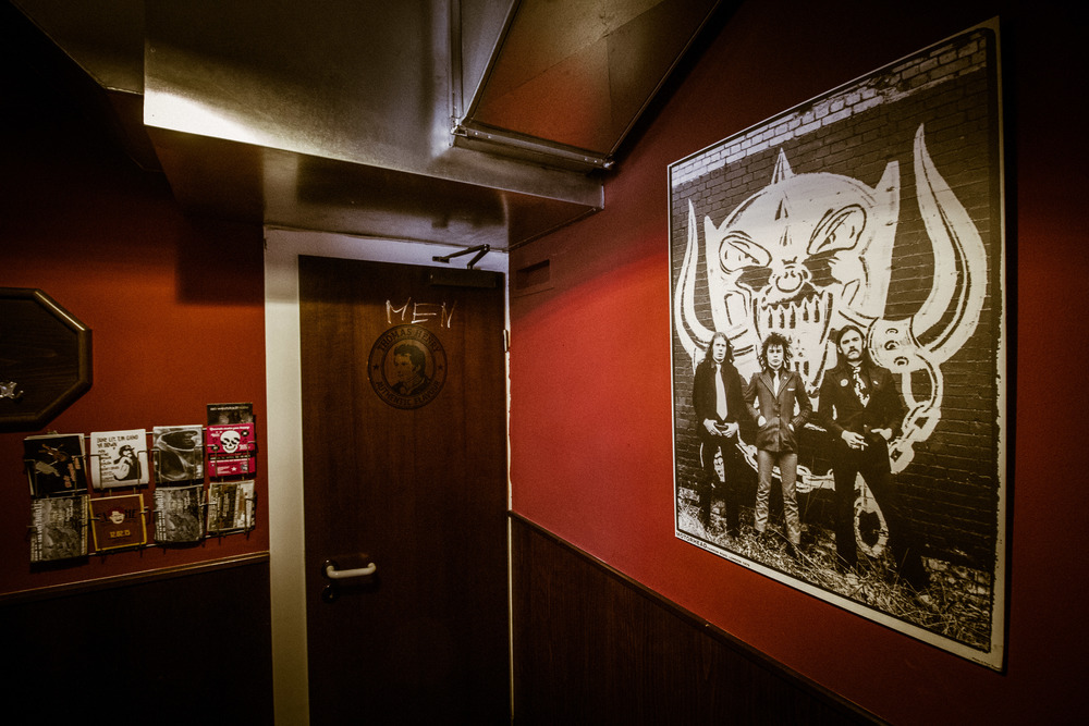 Soulhell Cafe by Dirk Behlau-6795.jpg