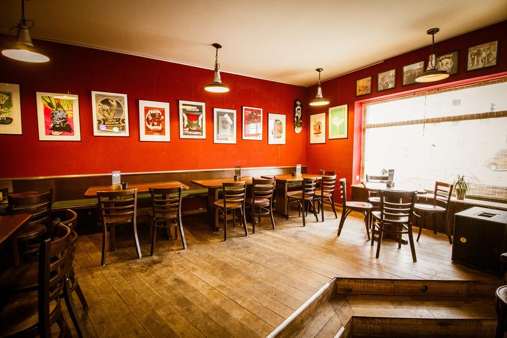 Soulhell Cafe by Dirk Behlau-6789.jpg