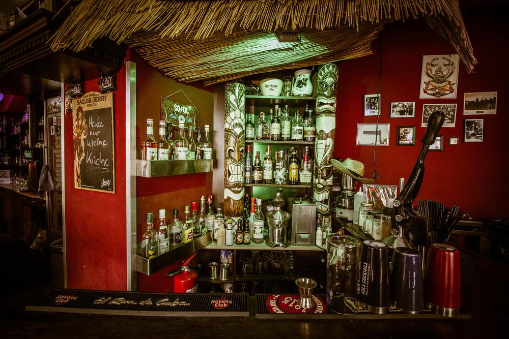 Soulhell Cafe by Dirk Behlau-6787.jpg