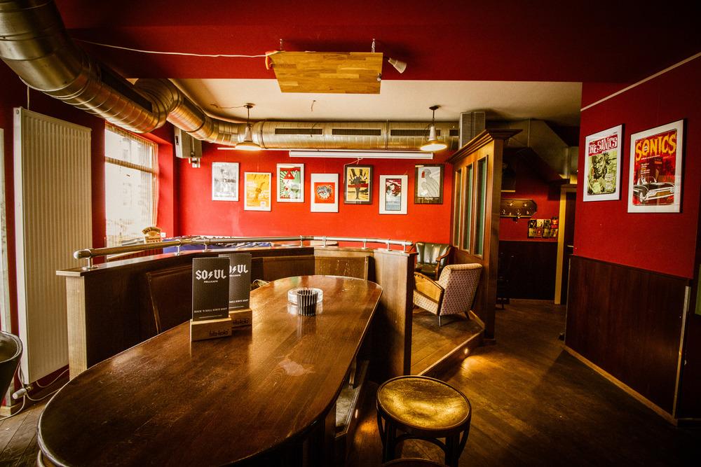 Soulhell Cafe by Dirk Behlau-6785.jpg