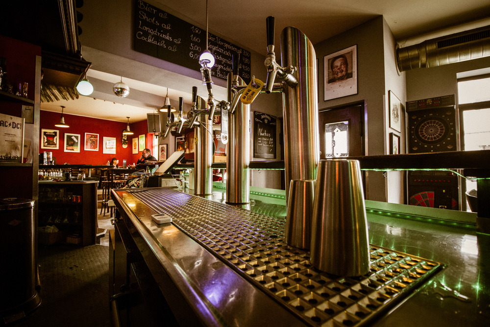 Soulhell Cafe by Dirk Behlau-6783.jpg