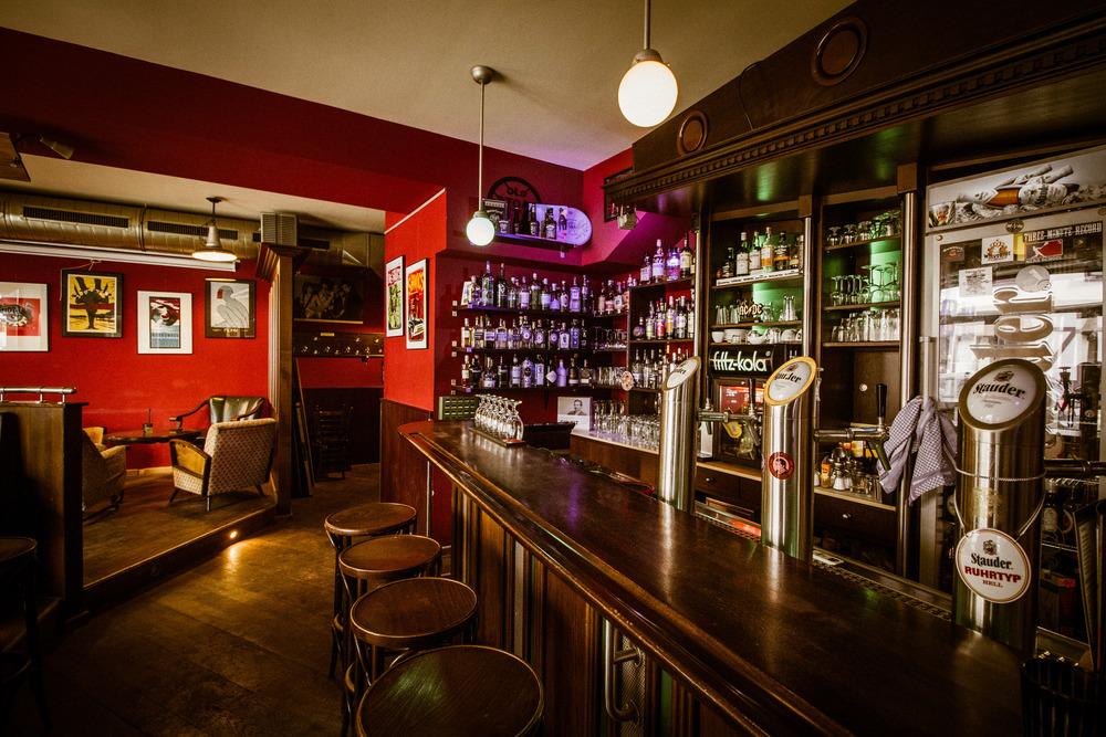 Soulhell Cafe by Dirk Behlau-6774.jpg
