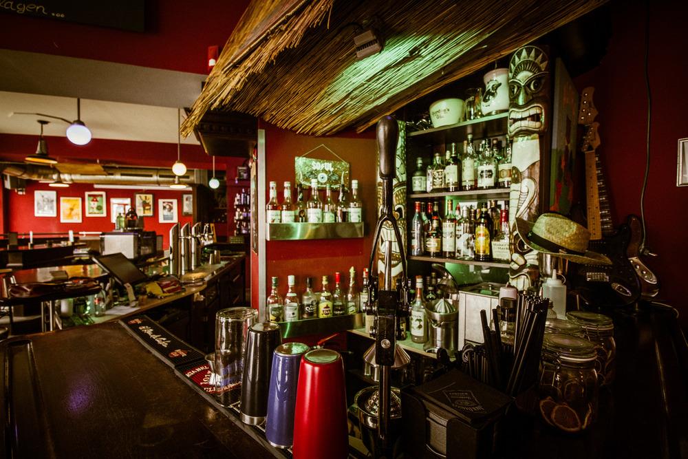Soulhell Cafe by Dirk Behlau-6769.jpg