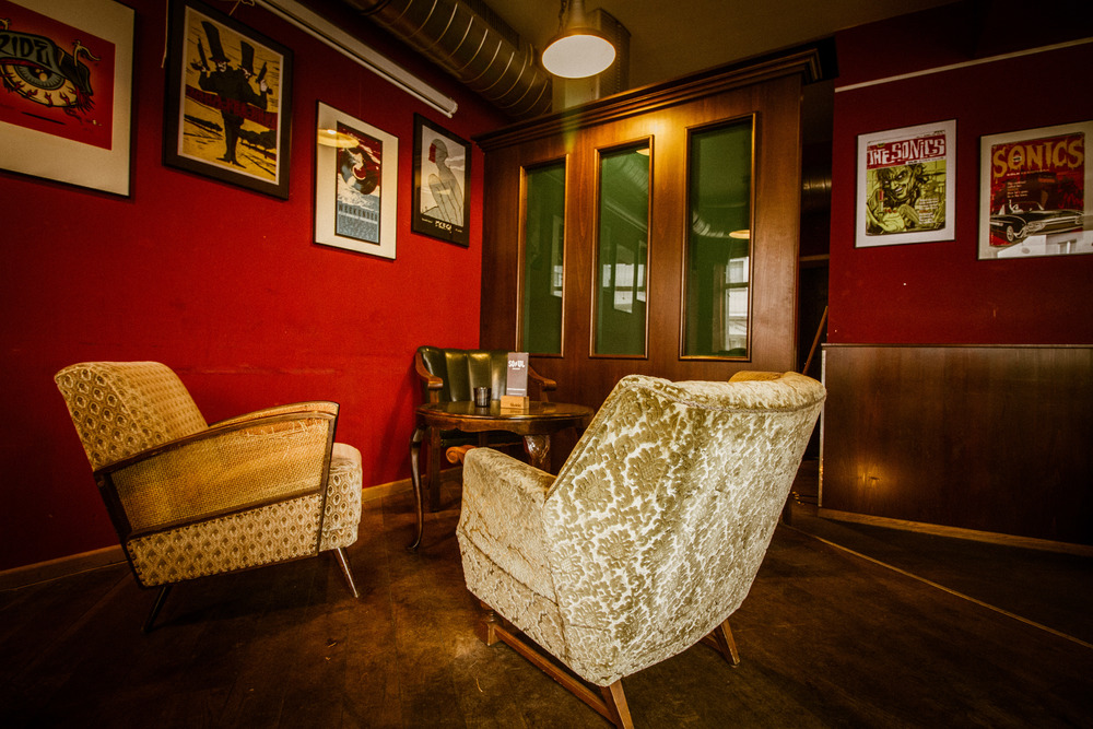 Soulhell Cafe by Dirk Behlau-6762.jpg