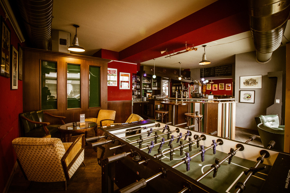 Soulhell Cafe by Dirk Behlau-6780.jpg