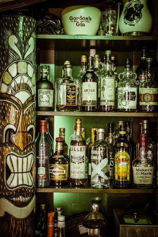 Soulhell Cafe by Dirk Behlau-7774.jpg