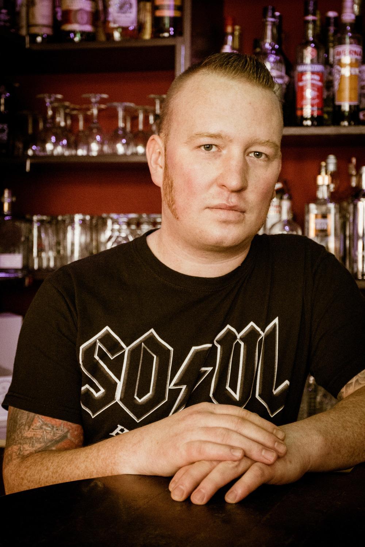 Soulhell Cafe by Dirk Behlau-7739.jpg