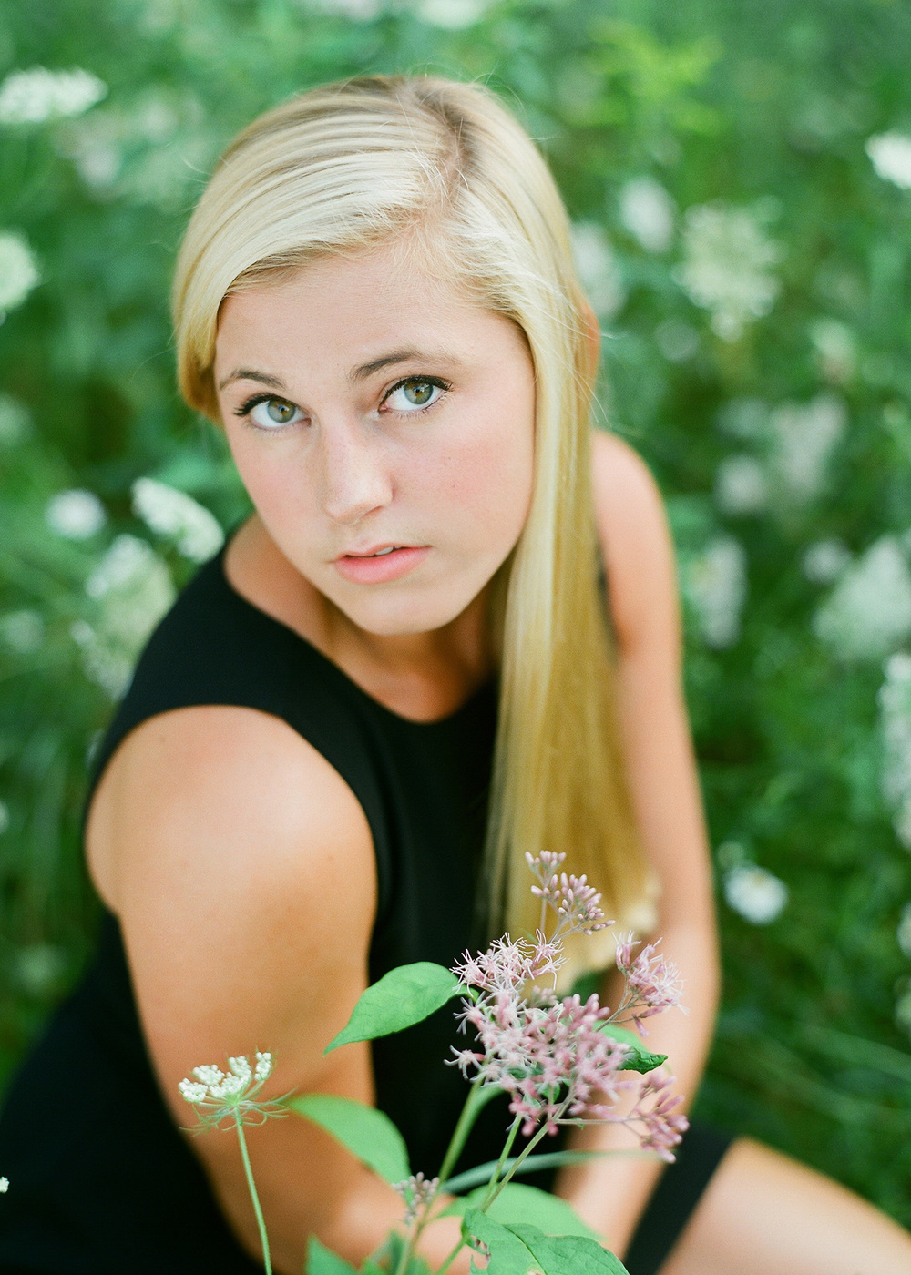 wausau-senior-photographer-paige-kocourek