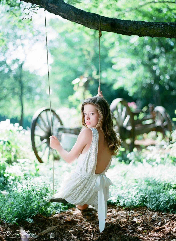 066-EmilyWitt.jpg
