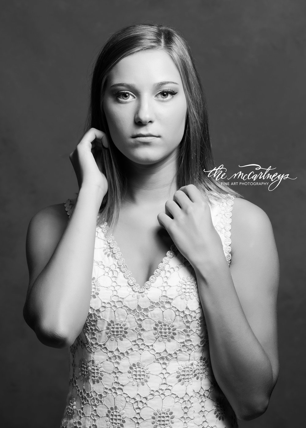 Wausau-Senior-Photographer-001.JPG