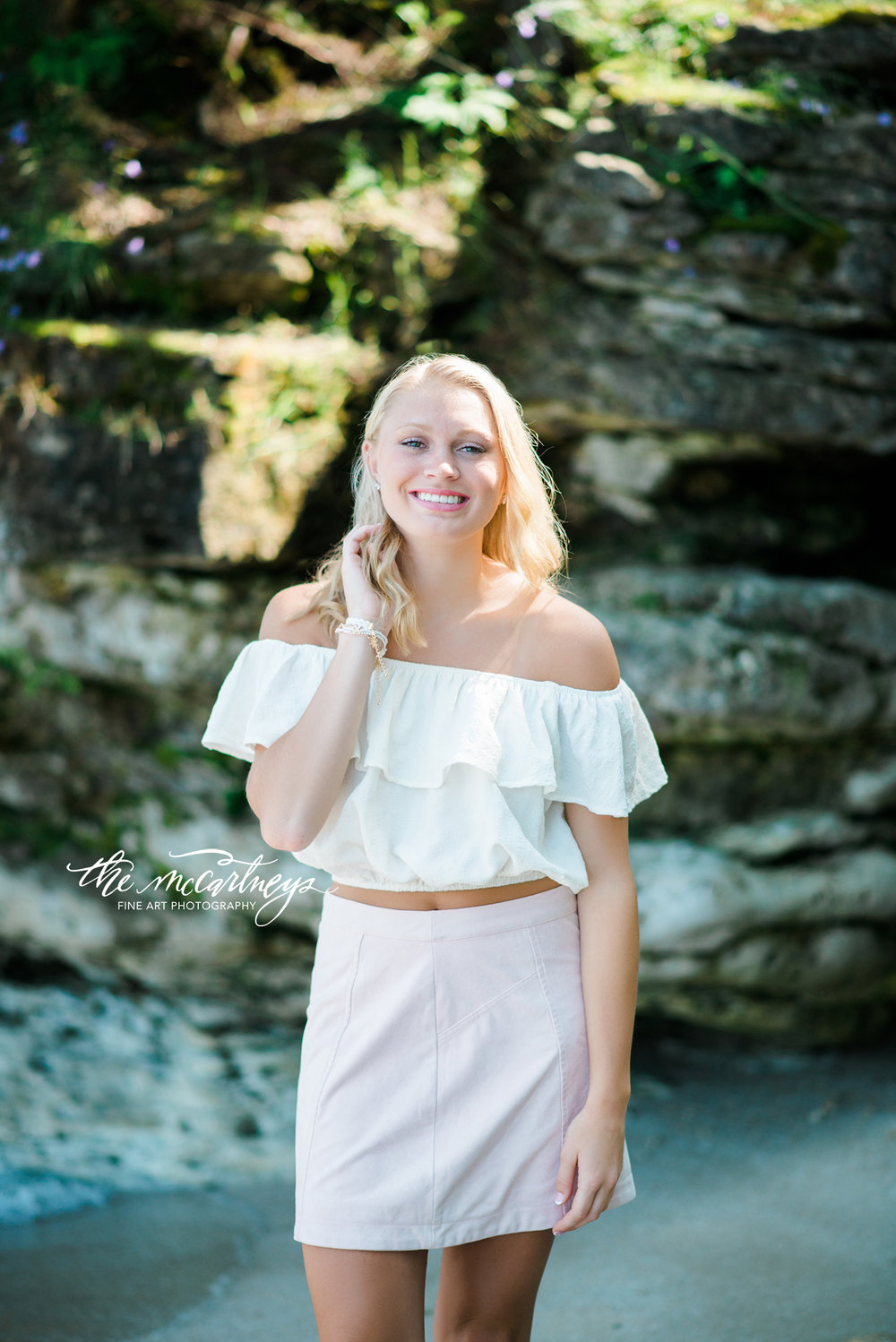 Wausau-Senior-Photographer-012.JPG