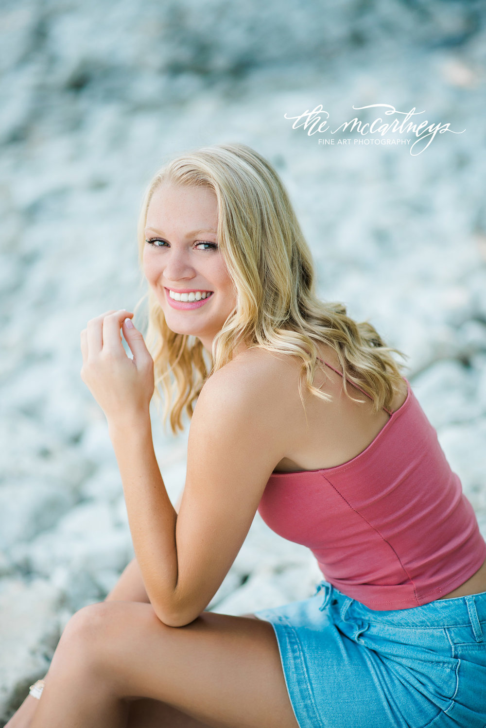 Wausau-Senior-Photographer-017.JPG